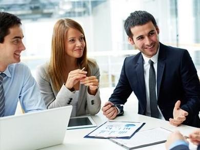 Hacer prácticas en un despacho ¿oportunidad o trampa?