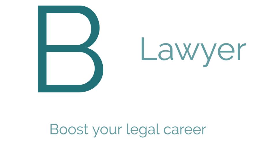 b-lawyer.com